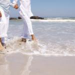 Aktywność fizyczna dla dam, ważne fakty i regóły o tym prawidłowo je wykonywać