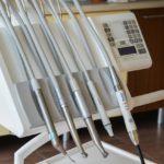 Zdrowe i mocne zęby bez próchnicy – zadbaj o nie już teraz. Ból zębów – leczenie oraz profilaktyka